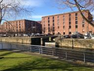 3 bed Apartment for sale in 427 The Colonnades...