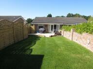Bungalow for sale in Meadow Way, Heathfield...