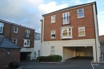 2 bed Apartment in CHAUCER COURT