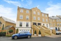 Beechcroft Close new property for sale