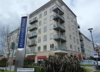 Colindale new Apartment to rent