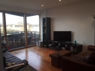 2 bedroom Apartment to rent in Poole Street, Hoxton...