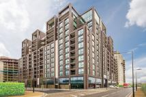 2 bedroom new Apartment in Plimsoll Building Kings...