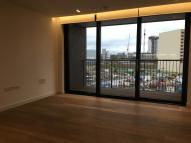 Kings Cross new Apartment to rent