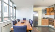 2 bed new Apartment to rent in Angel, Old Street...