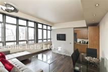 Apartment to rent in Angel, Old Street...