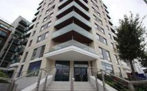 new Apartment to rent in Colindale Hendon