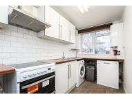 3 bedroom Terraced house in Colindale