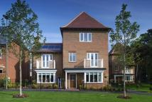 5 bedroom new property in Mill Hill...
