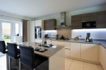 5 bed new house to rent in Mill Hill...