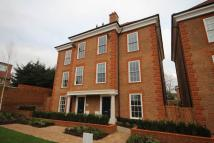 4 bed new development to rent in Finchley Central...
