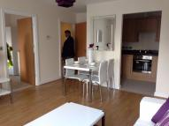 new Apartment in Colindale, London, NW9