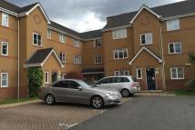 Flat to rent in Cricklewood, London, NW2