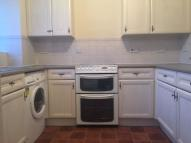 Flat in Cricklewood, London, NW2