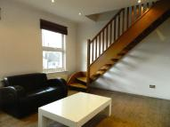 1 bed Flat in Mill Hill Broadway...