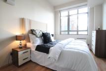 Apartment in Angel, Old Street...