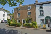Terraced property for sale in The Square...