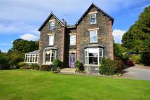 10 bed Detached home for sale in Millom, Cumbria