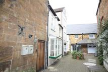 2 bed Apartment for sale in Printers Yard, Uppingham