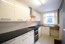 2 bedroom Terraced property for sale in Loughborough Road...