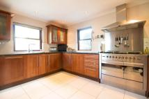 5 bed Detached property for sale in Swithland Lane, Rothley...