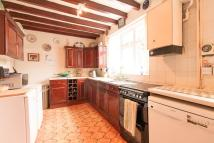 3 bed Cottage for sale in Leicester Road...