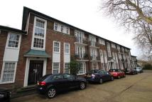 2 bed Flat in Stanhope Road, Highgate