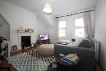 Flat to rent in Church Lane, Crouch End