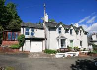 4 bed Detached Villa for sale in Glenogle House...