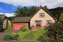 4 bedroom Detached house in 15 Auchraw Brae...