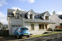 Detached Villa in 67 Strowan Road, Comrie...