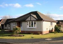3 bed Detached home in 45 Tay Avenue, PH6