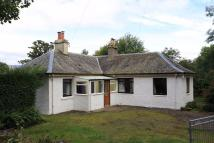 2 bedroom Detached house for sale in Woodend Cottage...