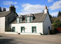 2 bedroom semi detached home for sale in Lednock Cottage...