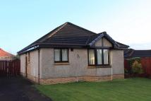 Detached Bungalow for sale in 34 Tay Avenue, PH6 2PF
