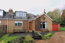 Detached Villa in Woodwinds, Hope Place...