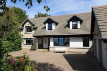 5 bedroom Detached Villa in Oakwood...