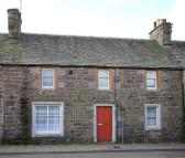 3 bed Terraced home for sale in Garry Cottage...