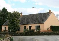 Detached Villa for sale in Kirklands...
