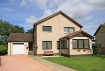 Detached Villa for sale in 31 Highland Crescent...