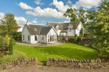 5 bed Detached house in Two Hoots, Tomaknock...