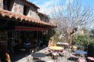 property in Castelnou...