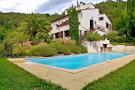 Villa in Reynès...