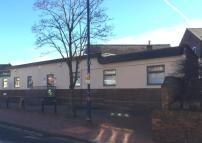 property to rent in 3 Derby Road, Stapleford, Nottingham, NG9