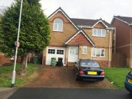 5 bedroom Detached home in St Marys Park Approach...