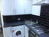1 bedroom Flat in Roundhay Place...