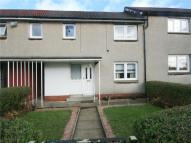 3 bed Terraced house to rent in Alloway Drive...