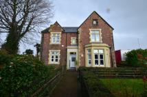 6 bed Detached property for sale in High Street, Rawcliffe...