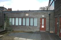 property to rent in 2 Dronken House, 43a High Street, Kings Langley, Hertfordshire, WD4