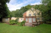 Detached house for sale in Boat Horse Road...
